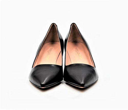 Eleganter Schuh für jeden Tag