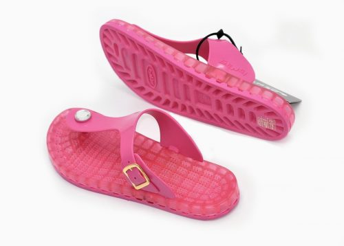 Sensi Taormina Flamingo pink
