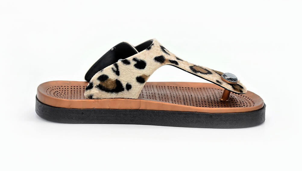 Sensi Jungle Taormina Leopardenmuster   Exlusive Damenschuhe und Stiefel aus Italien.