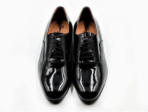 Smoking Schuhe