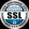 NoLimitShoes.com SSL-Verschlüsselung