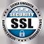 SSL Verschlüsselung bei Nolimitshoes.com