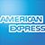 American Express bei Nolimitshoes.com