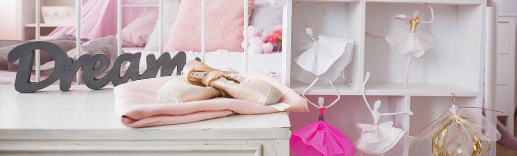 Ballerinas bei Nolimitshoes.com
