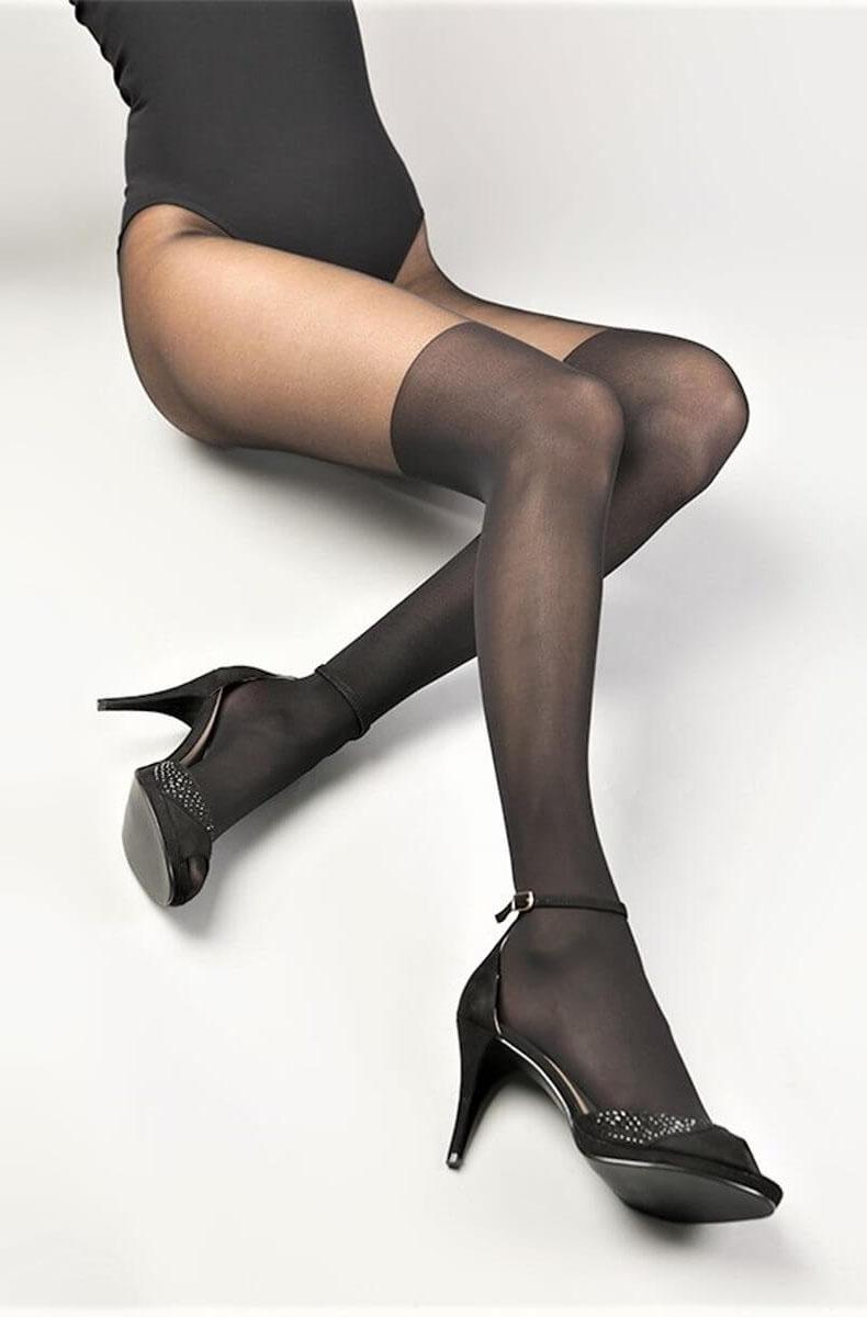 Stiefel & Stiefeletten Unisex Dunlop Halbe Höhe Weites