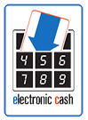 EC Kartenzahlung bei Nolimitshoes.com