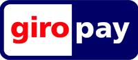 Giropay bei Nolimitshoes.com Damenschuhe 42 43 44 45 46 47