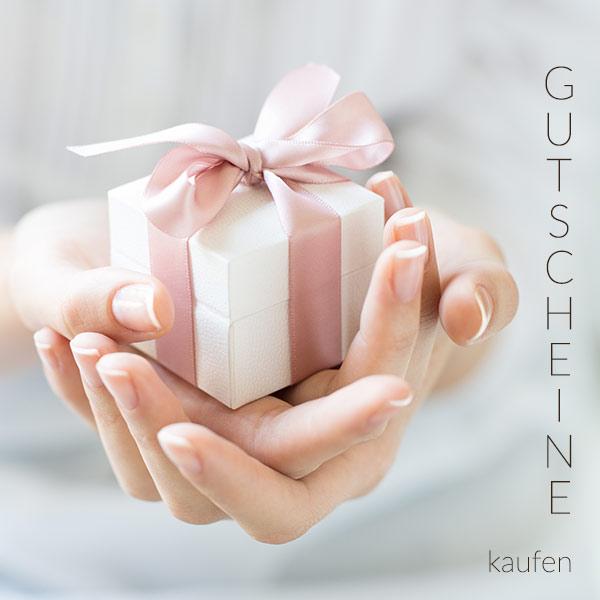 Gutscheine kaufen bei NoLimitShoes.com