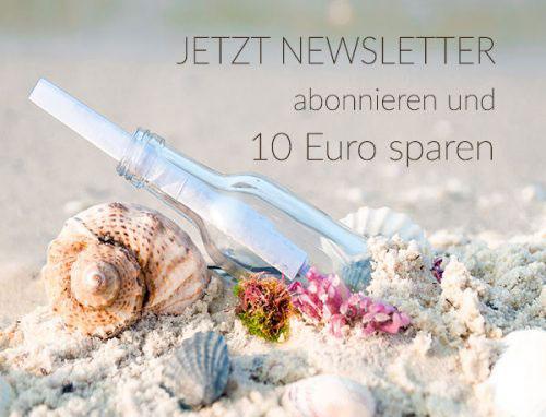 Newsletter bei Nolimitshoes.com abonieren und 10 Euro sparen.