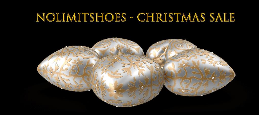 nolimitshoes_christmas_sale(2)