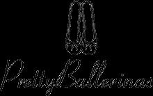 Pretty Ballerinas bei NoLimitShoes.com