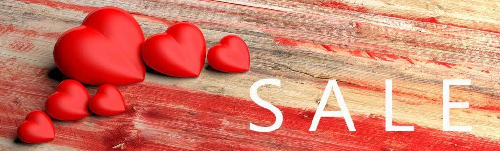 Sale NoLimitShoes.com
