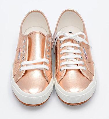 Superga bei NoLimitShoes.com