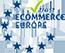 Europe Trustmark bei Nolimitshoes.com