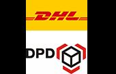 Wir versenden mit DHL und DPD. Nolimitshoes.com. Schuhe in Übergrößen