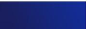 Visa bei Nolimitshoes.com Damenstiefel Größe 42 43 44 45 46 47 48