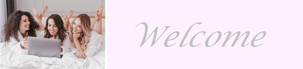 Willkommen im Shop von Nolimitshoes.com Damenschuhe in Übergrößen